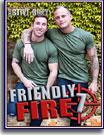 Friendly Fire 7