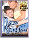 Raw Riders 2