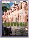 Ambushed 7