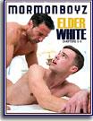 Elder White 2