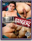 Raw Bangerz