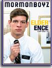 Elder Ence