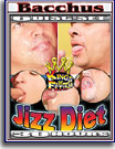 Jizz Diet 30 Hours 6-Pack