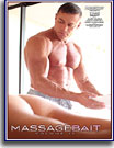 Massage Bait 12