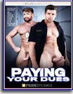 Paying Your Dues