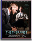 Therapist, The