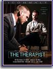 Therapist, The