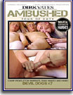 Ambushed Devil Dogs 7