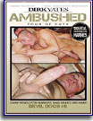 Ambushed Devil Dogs 8