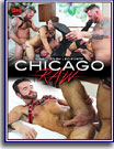 Chicago Raw