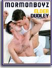 Elder Dudley 2
