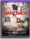 Bareback Rendezvous