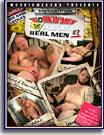 Workin' Menxxx Real Men 2