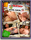 Workin' Menxxx Real Men 3