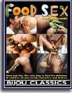Food Sex