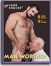Man Worship