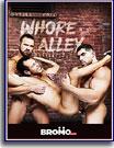 Whore Alley