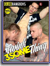 Twink 3Some Thing