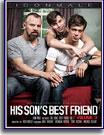 His Son's Best Friend 3