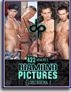 Diamond Pictures 4-Disc Box 2