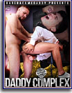 Daddy Cumplex