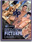 Diamond Pictures 4-Disc Box 3