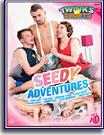 Seedy Adventures