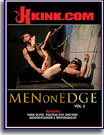 Men On Edge 2