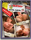 Workin' Menxxx Real Men 4