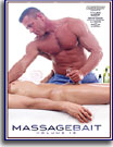 Massage Bait 13