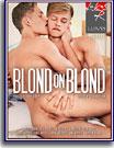 Blond On Blond