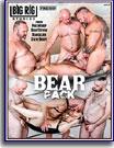 Bear Pack