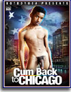 Cum Back to Chicago