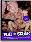 Full of Spunk