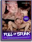 Full of Spunk