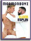 Elder Esplin 2