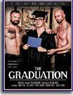 Graduation, The