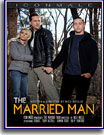 Married Man, The