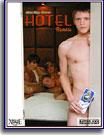 Hotel Rumble