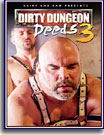 Dirty Dungeon Deeds 3