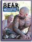 Bear Necessities 2