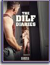 DILF Diaries, The
