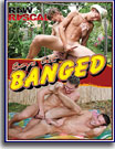 Boys Get Banged