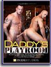 Daddy's Playroom