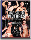 Diamond Pictures 4-Disc Box 7