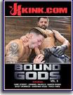 Bound Gods 3