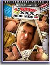 Workin' Menxxx Real Men 10