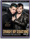 Straight Boy Seductions 5