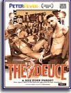 Deuce: A XXX Porn Parody Part, The