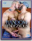 Random Rendezvous